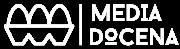 logo_transparent_footer