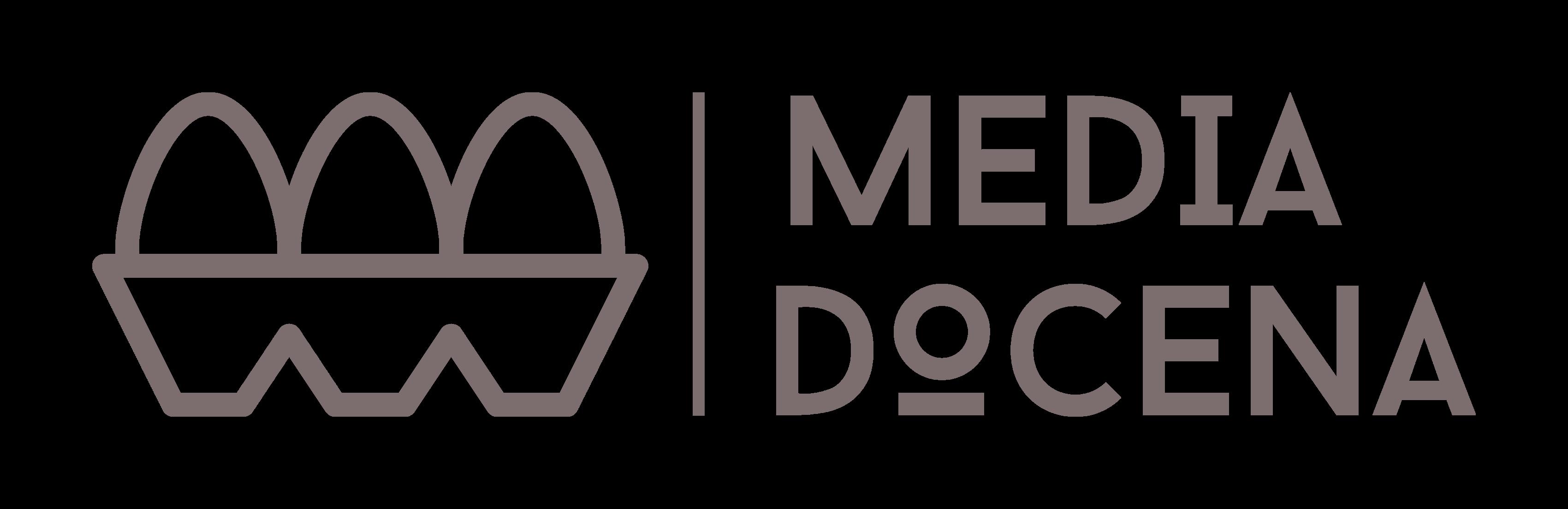 Media Docena