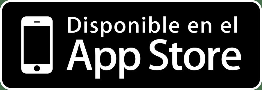 bannerAppStore
