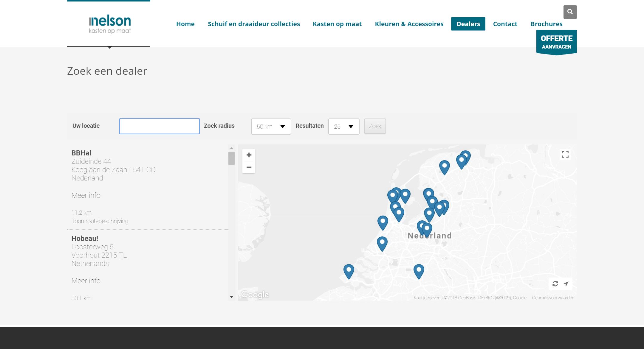 desarrollo web tienda de muebles a medida (2)